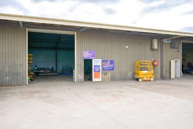 Shed 6 - 25 Upfold Street Bathurst NSW 2795 - Image 3