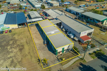 Shed 2, 19 Cooney Street Ipswich QLD 4305 - Image 1