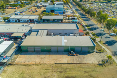 Shed 2, 19 Cooney Street Ipswich QLD 4305 - Image 3