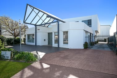 8046afcb9c0 100-102 Jardine Street, Fairy Meadow NSW 2519 - Office For Lease ...