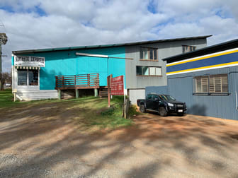 45-61 Isaac Street - Shop N11A North Toowoomba QLD 4350 - Image 1