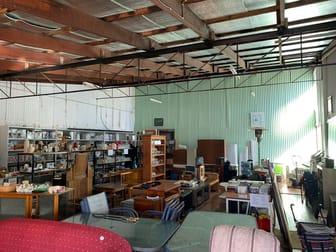 45-61 Isaac Street - Shop N11A North Toowoomba QLD 4350 - Image 2