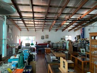 45-61 Isaac Street - Shop N11A North Toowoomba QLD 4350 - Image 3