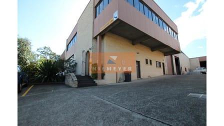46 Garema Circuit Kingsgrove NSW 2208 - Image 1