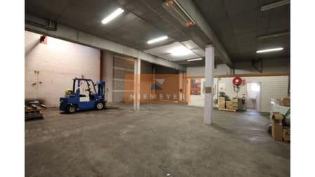 46 Garema Circuit Kingsgrove NSW 2208 - Image 2