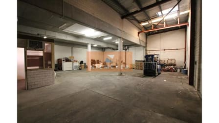 46 Garema Circuit Kingsgrove NSW 2208 - Image 3