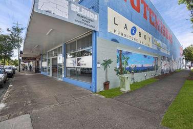 1/63 Wollumbin Street Murwillumbah NSW 2484 - Image 1
