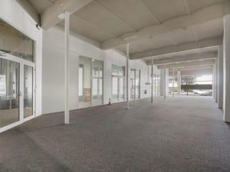 1/63 Wollumbin Street Murwillumbah NSW 2484 - Image 2
