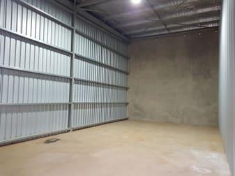 50/34 Hawthorn Street Dubbo NSW 2830 - Image 2