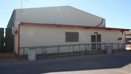 Unit 1, 2 DeCastilla Road Minyirr WA 6725 - Image 1