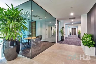 12/3 Clunies Ross Court Eight Mile Plains QLD 4113 - Image 1