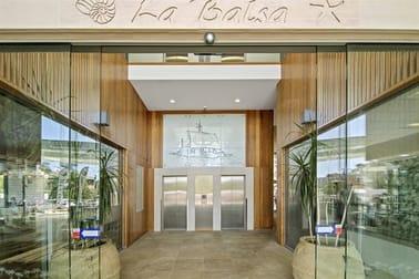 Suite 303 & 304, 45 Brisbane Road Mooloolaba QLD 4557 - Image 2