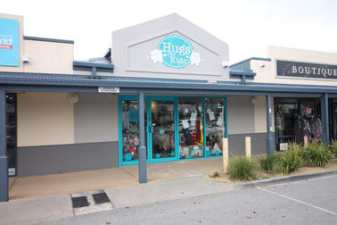 Shop 14b/55 Old Princes Highway Beaconsfield VIC 3807 - Image 1