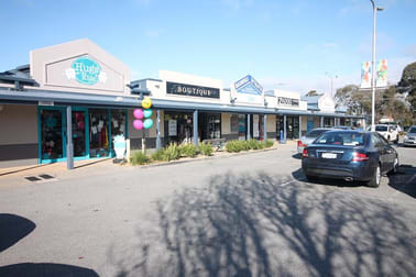 Shop 14b/55 Old Princes Highway Beaconsfield VIC 3807 - Image 2