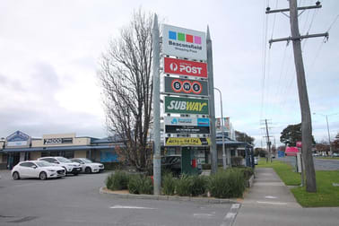 Shop 14b/55 Old Princes Highway Beaconsfield VIC 3807 - Image 3