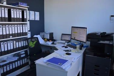 Suite 3, 87 King Street Warners Bay NSW 2282 - Image 2