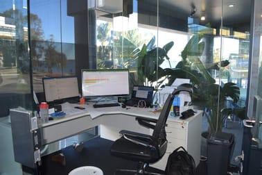 Suite 3, 87 King Street Warners Bay NSW 2282 - Image 3