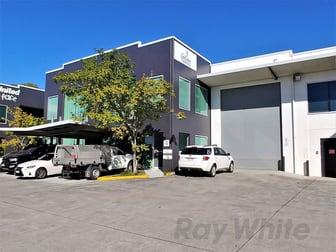 4/50 Borthwick Ave Murarrie QLD 4172 - Image 2