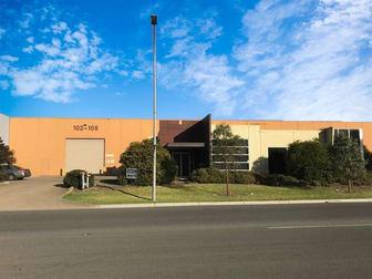102-108 Williams Road Dandenong VIC 3175 - Image 1