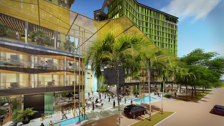 163 Abbott Street Cairns City QLD 4870 - Image 2