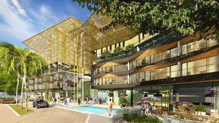 163 Abbott Street Cairns City QLD 4870 - Image 3