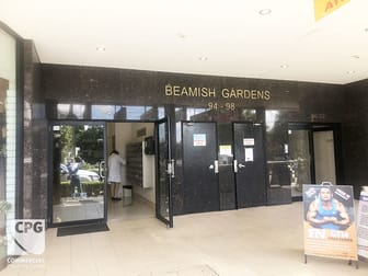16/94 Beamish Street Campsie NSW 2194 - Image 1