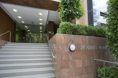 L7, 17/24 Albert Road South Melbourne VIC 3205 - Image 2