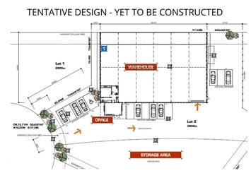 Lot 2 Vincor Place Mildura VIC 3500 - Image 1