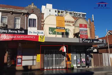 21 Joseph St Lidcombe NSW 2141 - Image 1