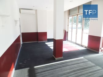 Shop 4/3 Throwers Drive Currumbin QLD 4223 - Image 3