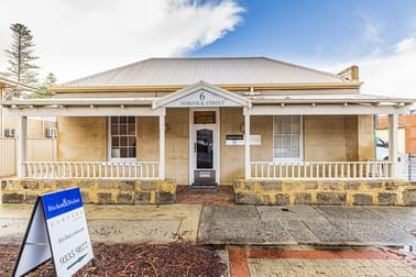 6 Norfolk Street Fremantle WA 6160 - Image 1