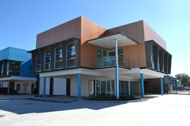 1/15 Holt Street Pinkenba QLD 4008 - Image 1