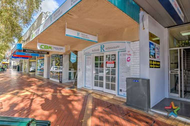 Shop 1 417-419 Peel Street Tamworth NSW 2340 - Image 1