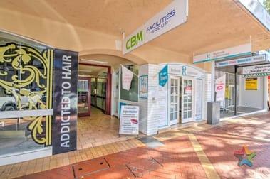 Shop 1 417-419 Peel Street Tamworth NSW 2340 - Image 2