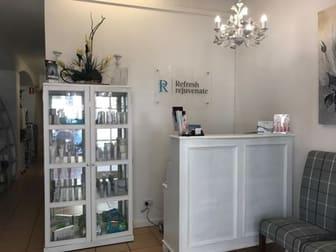 Shop 1 417-419 Peel Street Tamworth NSW 2340 - Image 3
