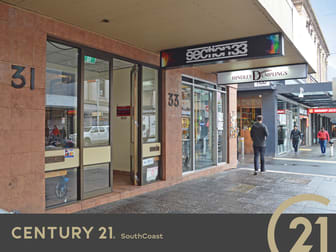 31 - 33 Hindley Street, Tenancy 1 Adelaide SA 5000 - Image 1
