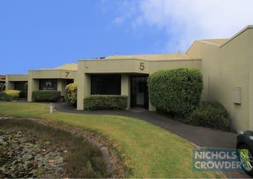 5/25-41 Redwood Drive Braeside VIC 3195 - Image 1