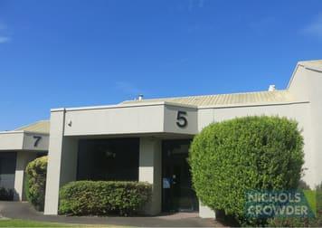 5/25-41 Redwood Drive Braeside VIC 3195 - Image 2