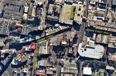 Side Shop/293-297 Crown Street Wollongong NSW 2500 - Image 2