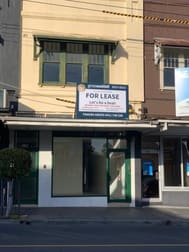 410 High Street Prahran VIC 3181 - Image 1