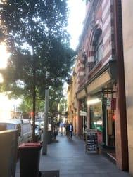 Level 1/52 Erskine Street Sydney NSW 2000 - Image 1