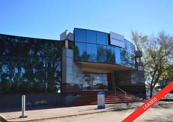Regents Park Estate Part R10, 391 Park Road Regents Park NSW 2143 - Image 1