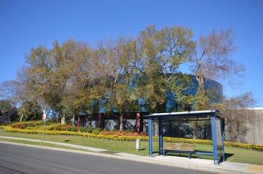 Regents Park Estate Part R10, 391 Park Road Regents Park NSW 2143 - Image 2