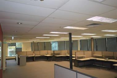 Regents Park NSW 2143 - Image 3