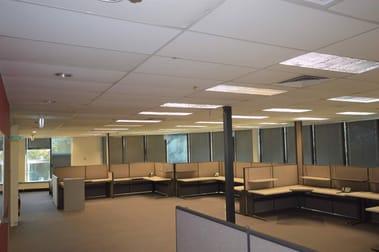Regents Park Estate Part R10, 391 Park Road Regents Park NSW 2143 - Image 3