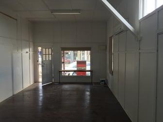 74a Fitzroy Street Warwick QLD 4370 - Image 1