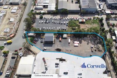 7/6 Octal  Street Yatala QLD 4207 - Image 1