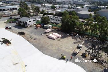7/6 Octal  Street Yatala QLD 4207 - Image 3