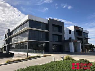 2-10 Docker Street Wagga Wagga NSW 2650 - Image 1