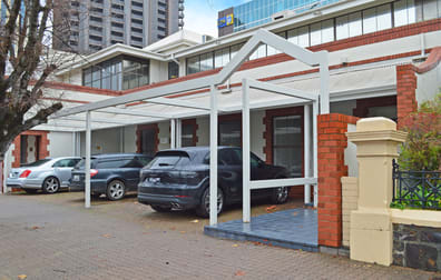 168 South Terrace, Tenancy 1 Adelaide SA 5000 - Image 2